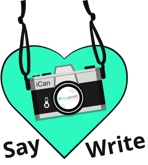 Show your Love to Write for WritoVersal